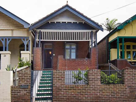 23 Bayview Crescent, Annandale 2038, NSW House Photo