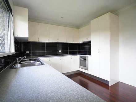 21 Beck Street, Clontarf 4019, QLD House Photo