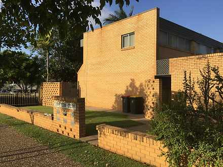 3/636 Oxley Road, Corinda 4075, QLD Townhouse Photo