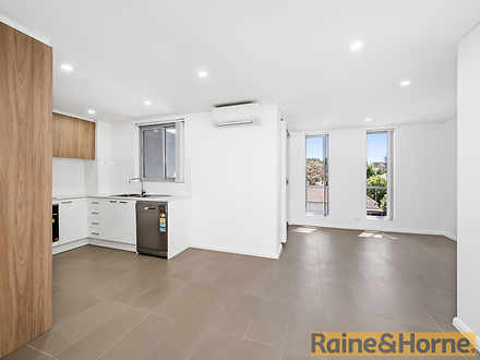 27/14-18 Peggy Street, Mays Hill 2145, NSW Apartment Photo