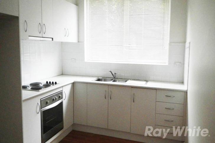7/791 Malvern Road, Toorak 3142, VIC Apartment Photo