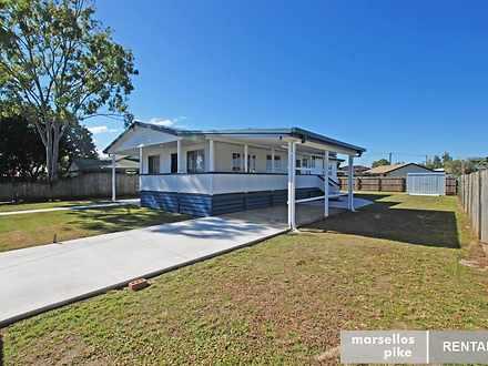 7 Diamond Street, Caboolture 4510, QLD House Photo