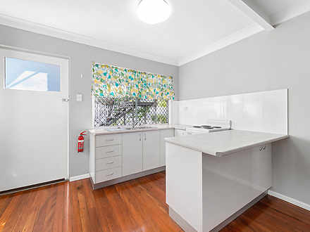 2/49 Sydney Street, New Farm 4005, QLD Apartment Photo