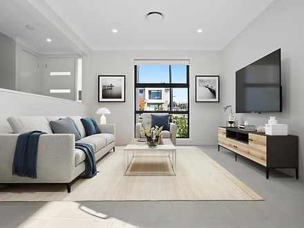 34 Law Crescent, Oran Park 2570, NSW House Photo