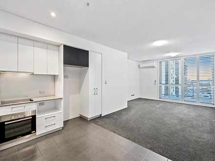 148/15 Aberdeen Street, Perth 6000, WA Apartment Photo