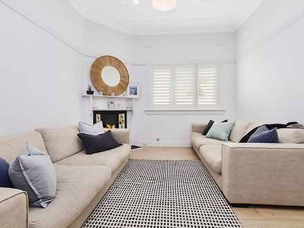5 Ramsgate Avenue, Bondi Beach 2026, NSW Apartment Photo