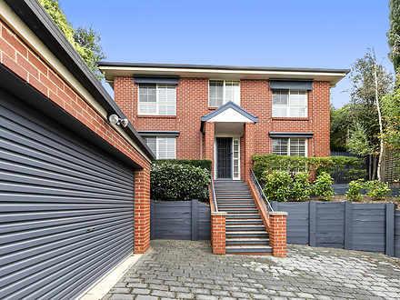 15 Lansbury Crescent, Highton 3216, VIC House Photo