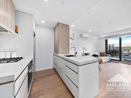 110/294 Keilor Road, Essendon North 3041, VIC Apartment Photo