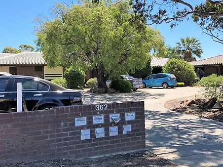 5/360-362 Hancock Road, Surrey Downs 5126, SA House Photo