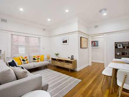 5/87 O'sullivan Road, Rose Bay 2029, NSW Apartment Photo