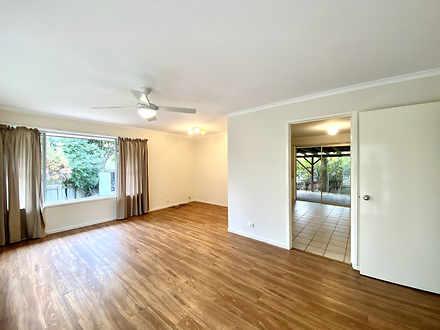 3 Mulawa Street, Jindalee 4074, QLD House Photo