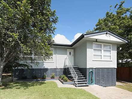 12 Abel Street, Moorooka 4105, QLD House Photo