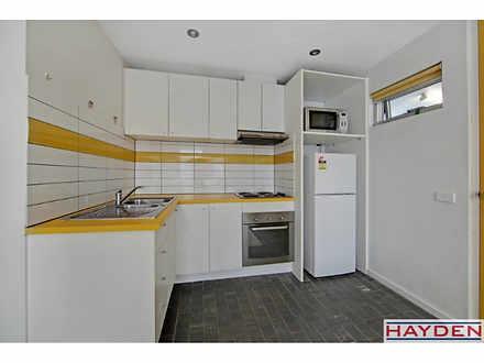 11/60 Auburn Road, Hawthorn 3122, VIC Apartment Photo