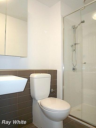 2716/220 Spencer Street, Melbourne 3000, VIC Apartment Photo