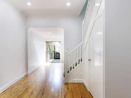 40 Taylor Street, Darlinghurst 2010, NSW Terrace Photo