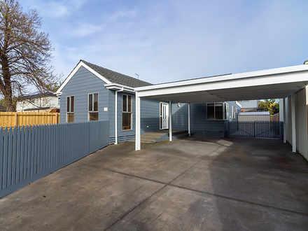 16A Munro Avenue, Edithvale 3196, VIC House Photo