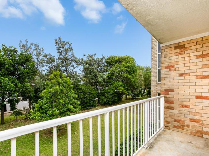 27/16 Darley Street, Mona Vale 2103, NSW Apartment Photo