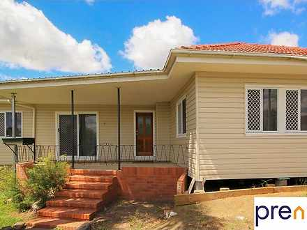 16 Bertha Street, Goodna 4300, QLD House Photo