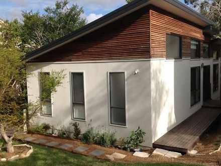 VILLA/62 Abingdon Road, Roseville 2069, NSW Apartment Photo