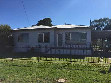 43 Riverview Street, Tamworth 2340, NSW House Photo