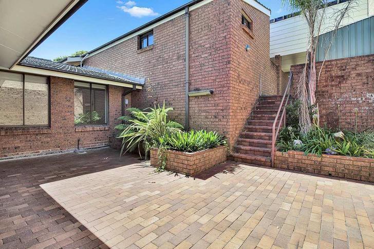 20/10 Willandra Street, Lane Cove 2066, NSW Townhouse Photo