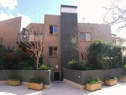 23/1 Rowe Street, Eastwood 2122, NSW Apartment Photo