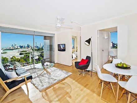 42/57 Cook Road, Centennial Park 2021, NSW Apartment Photo