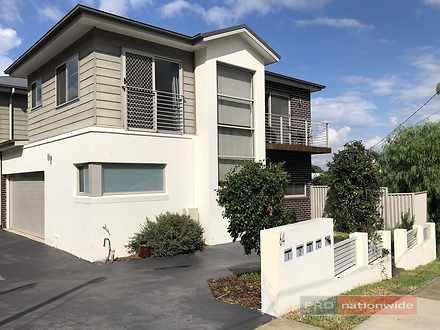 1/64 Junction Road, Moorebank 2170, NSW House Photo