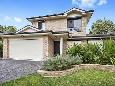 27 Telopea Street, Mount Colah 2079, NSW House Photo