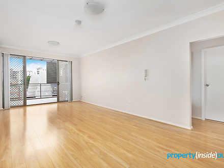 27/465-481 Wentworth Avenue, Toongabbie 2146, NSW Apartment Photo