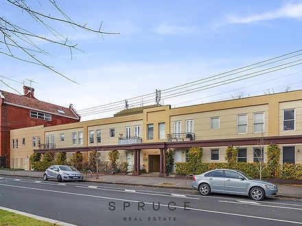 1/116-140 Drummond Street, Carlton 3053, VIC Apartment Photo