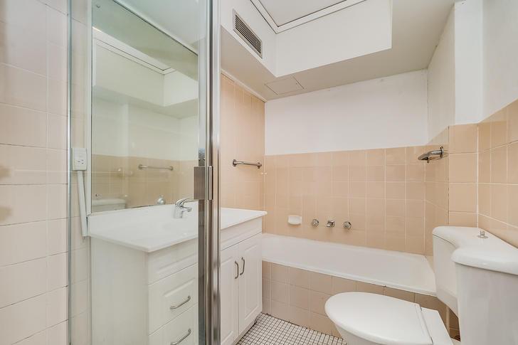 76/2-12 Crows Nest Road, Waverton 2060, NSW Apartment Photo