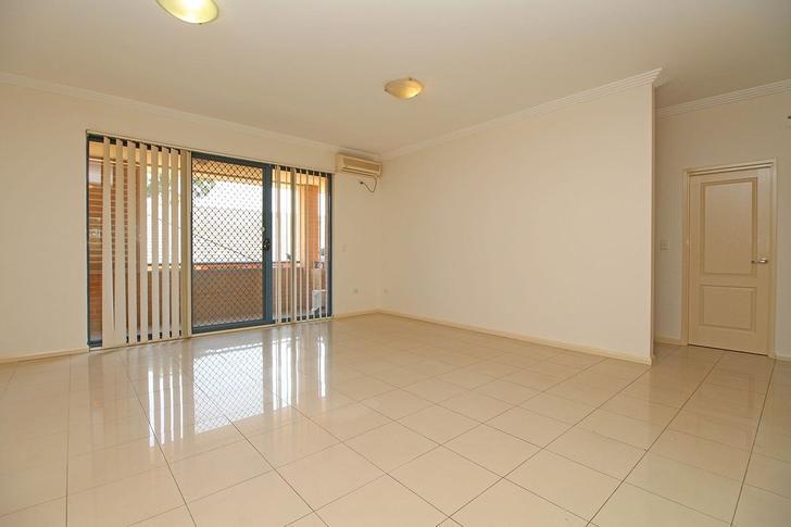 22/20-24 Gladstone Street, North Parramatta 2151, NSW Apartment Photo