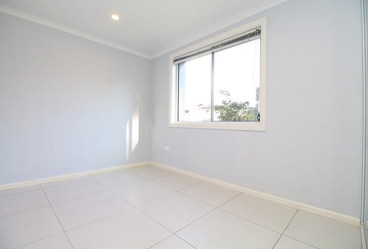42A Warwick Road, Dundas Valley 2117, NSW Unit Photo