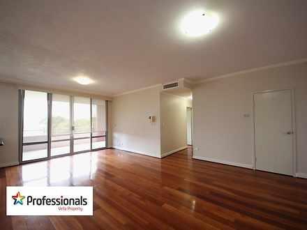 59/10 Webb Street, Croydon 2132, NSW Apartment Photo