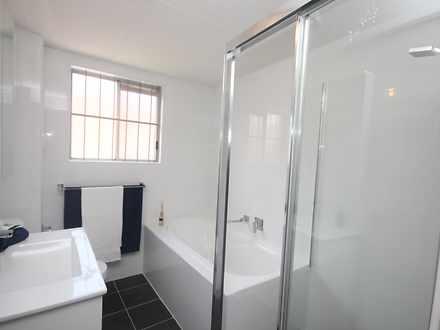 825e286517623ca278459135 mydimport 1589991641 hires.22225 bathroom 1623720510 thumbnail