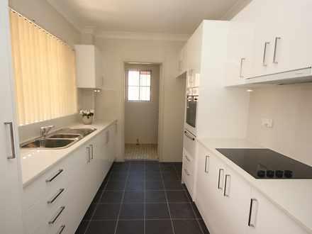 886d573587e78795781c41f5 mydimport 1589991641 hires.9120 kitchen 1623720513 thumbnail