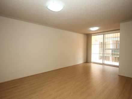 3f6ae175b808d5d1b7b91b34 mydimport 1589991641 hires.22311 lounge 1623720520 thumbnail