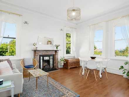 3/100 Greenwich Road, Greenwich 2065, NSW Apartment Photo
