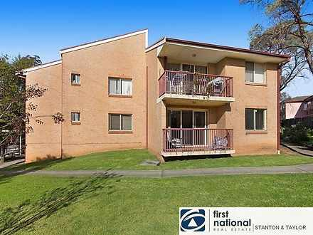 3/40-42 Victoria Street, Werrington 2747, NSW Unit Photo