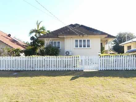 13 Laura Street, Clontarf 4019, QLD House Photo