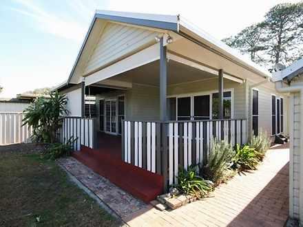 10 May Street, Sawtell 2452, NSW House Photo