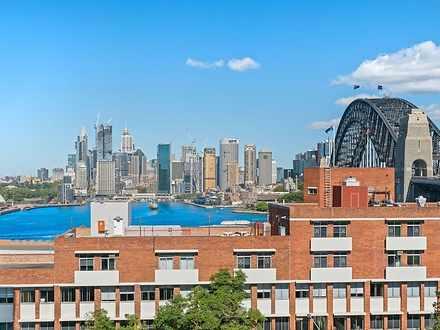 28/48 Upper Pitt Street, Kirribilli 2061, NSW Apartment Photo