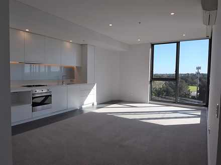 711/20 Chisholm Street, Wolli Creek 2205, NSW Apartment Photo
