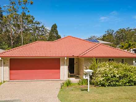 5 Spotted Gum, Mount Cotton 4165, QLD House Photo