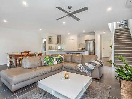 22 Viridian Circuit, Birtinya 4575, QLD House Photo