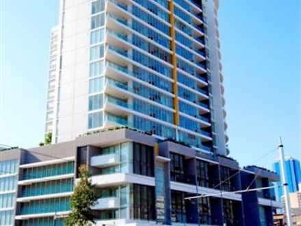 1311/8 Mccrae Street, Docklands 3008, VIC Apartment Photo
