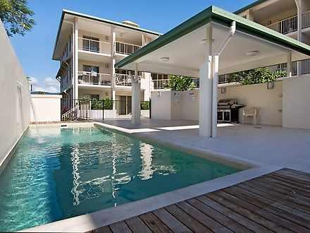 15/111 Martyn Street, Parramatta Park 4870, QLD Apartment Photo