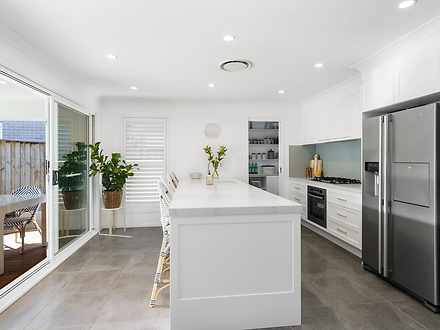 1 Loudon Crescent, Cobbitty 2570, NSW House Photo