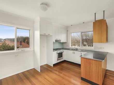 18/45A Ormond Esplanade, Elwood 3184, VIC Apartment Photo